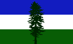 500px-Flag_of_Cascadia.svg